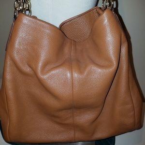 GORGEOUS Authentic Coach Handbag Purse